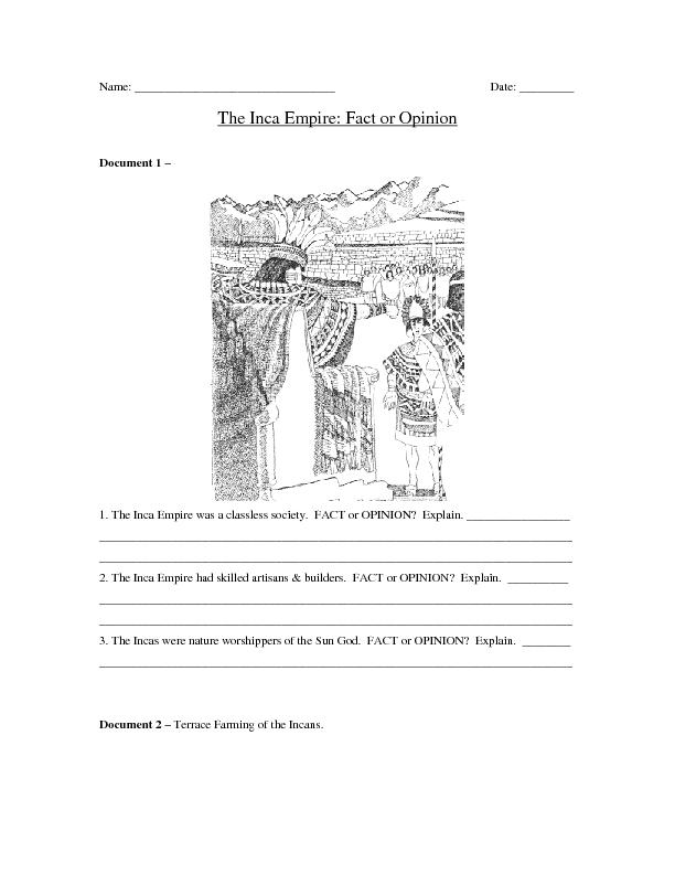 a research on the inca civilization Inca empire essays: over 180,000 inca empire essays, inca empire term papers, inca empire research paper, book reports 184 990 essays, term and research papers available for unlimited access.