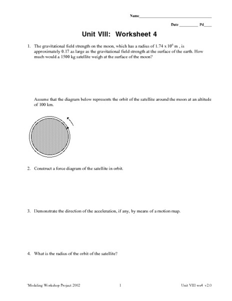 Physics Mechanics Modeling  Unit 2   Constant Velocity furthermore Chemistry 11 Answer Key as well Solved  D Mandan University Physics II Homework Worksheet as well Math Worksheets furthermore Unit 4   Kinematics in Two Diions by Scivault Physics   TpT additionally BFPM Worksheet 3 Intro   YouTube likewise  also Percent Worksheets   Percent Worksheets for Practice furthermore Unit 4  Momentum  Impulse    Collisions   Pedersen Science further Scientific Methods Worksheet 2 together with Westgate Mennonite Collegiate Unit 4  Chemical Equilibrium in addition Worksheet 1   Modeling Physics furthermore Worksheet   T  Wayne's Physics Cles' additionally GCSE Physics   Unit 4 – Atomic Structure – Lesson 6   Half Lives furthermore Worksheet  1 Free or Force diagrams   PDF as well Tenth grade Lesson Free Diagram  Day  1   BetterLesson. on unit 4 worksheet 1 physics