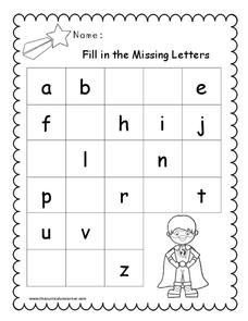 192 best Wonderful Worksheets images on Pinterest in 2018 as well Fill in the Missing Letters Worksheet for Pre K   1st Grade   Lesson furthermore  further Letter M Worksheets For Pre K additionally  moreover Letters Worksheets For Preers Worksheets for all   Download further Pre Worksheets   Letters A Z Tracing Kindergarten Phonics together with LETTER S WORKSHEETS FREE KIDS PRINTABLE   Pre K Learning   Pinterest furthermore Recognizing letters worksheets kindergarten  456336   Myscres further Free Pre Pre Writing Worksheets  Free Pre Pre Worksheets as well  in addition Learning the Letter C Worksheet   MyTeachingStation additionally  as well Consonant Letters Worksheets   Free Printables Worksheet further  moreover mikahaziq  Iqra   Alif Ba Ta Worksheet for Pre  19 Nov 2013. on letter s worksheets for pre
