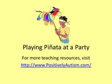 8 best Infographics - Pinatas images on Pinterest | Info graphics ...