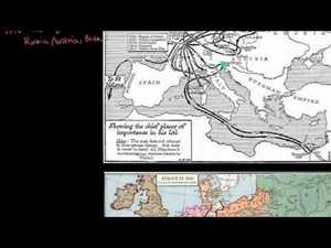 Napoleon and the Wars of the First and Second Coalitions Video