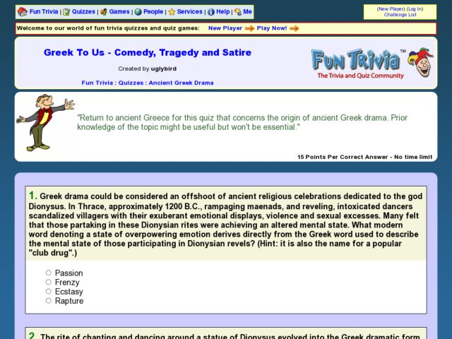 Greek To Us Comedy Tragedy and Satire 9th 12th Grade – Satire Worksheet