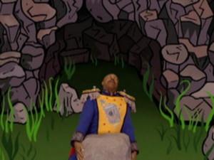 Illuminati Trash And Conspiracy The Disciples Of Iluminati Are Not Pleased With
