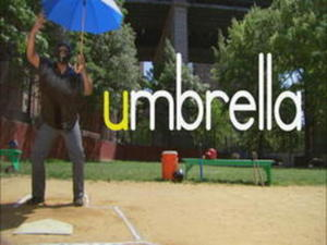 U Is For Umpire Video