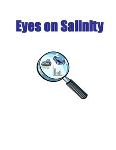 Eyes on Salinity Lab Resource