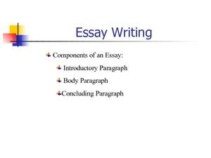 get writing services research paper Proofreading Business 134 pages