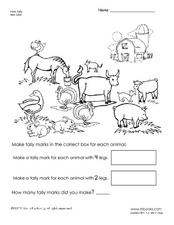 Animal Characteristics Lesson Plans & Worksheets | Lesson Planet on animal challenges worksheets, animal actions worksheets, animal life cycle worksheets, animal activities worksheets, animal health worksheets, animal cells worksheets, days of the week worksheets, similarities and differences worksheets, animal research worksheets, addition & subtraction worksheets, animals vertebrates and invertebrates worksheets, animal family worksheets, identifying emotions worksheets, first grade animal classification worksheets, animal name worksheets, animal color worksheets, simple fractions worksheets, animal behavior worksheets, animal species worksheets, animal worksheets for 1st grade,