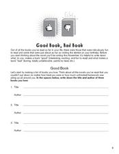 lady liberty book summary lesson plan How the statue of liberty came to be constructed on bedloes island in new york harbor recommended for grades k-3, appropriate for ages 4-12 this history of the statue of liberty is simple and straightforward enough for young children aged 4 and up as a read-aloud book.