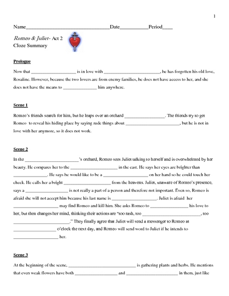 in addition  besides romeo and juliet worksheet Mind of romeo and juliet timeline further Free Romeo And Juliet Worksheets Ks3 Act 1 Awesome Notes From Royal together with Romeo Juliet' Revision and support booklet moreover Romeo and Juliet Lesson Plans   Worksheets   Lesson Pla likewise Romeo and Juliet Act 5 Scene 1 Lesson Plans   Worksheets furthermore  also Romeo   Juliet  Act V   Mrs  Pilgreen's English I Website in addition Romeo and juliet essay answers   After the s of Mercutio and further Romeo and Juliet  Sword Fight   Drama Worksheet likewise  furthermore English worksheets  romeo juliet worksheets  page 10 together with KS4 Plays   Romeo and Juliet   Teachit English further  besides Free Worksheets Liry   Download and Print Worksheets   Free on. on romeo and juliet worksheet answers