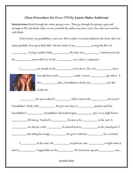 All Worksheets » Drp Practice Worksheets - Printable Worksheets ...