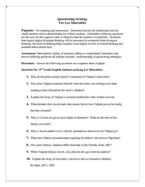 Coursework And Essay Custom Writing Essays Take Advantage Of Les