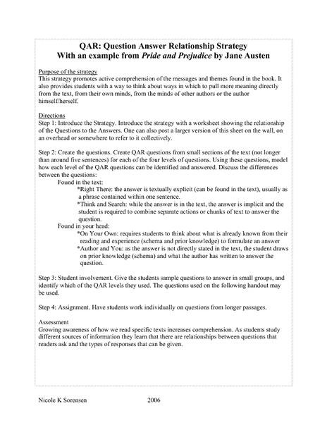 British airways case study analysis sample