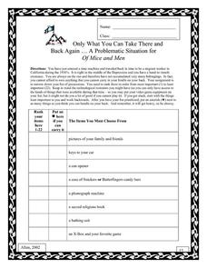 mice and beans lesson plans worksheets reviewed by teachers. Black Bedroom Furniture Sets. Home Design Ideas