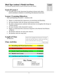 sports medicine lesson plans worksheets reviewed by teachers. Black Bedroom Furniture Sets. Home Design Ideas