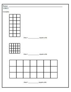 Exit Tickets Lesson Plans & Worksheets Reviewed by Teachers
