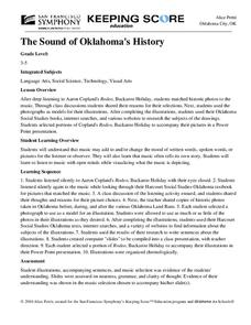Oklahoma History Worksheets Worksheets for all   Download and ...