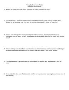 Filing dissertation ucla