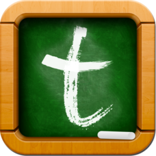 TeacherKit App