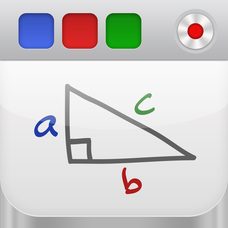 Educreations Interactive Whiteboard Presentation