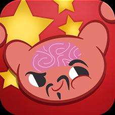 Learn Chinese (Mandarin) - MindSnacks App