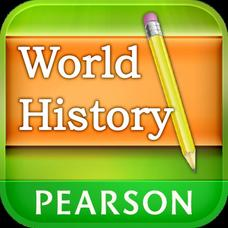 World History Test Prep App