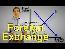 Foreign Exchange Practice Video