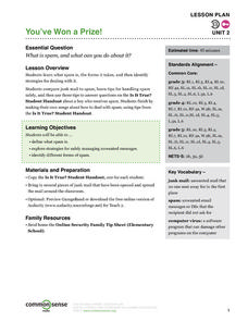 quotlife skillsquot lesson plans reviewed by teachers