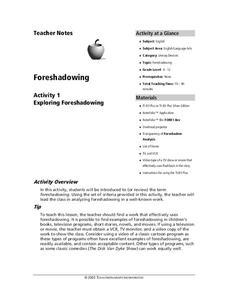 Flashback Worksheets - Sharebrowse