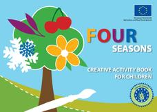 Four Seasons Activities & Project