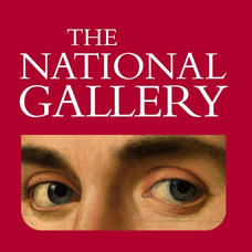 Love Art: National Gallery, London App