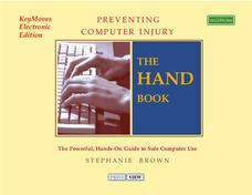 Preventing Computer Injury Handouts & Reference