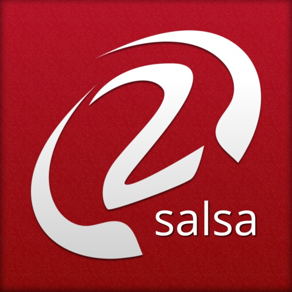 Pocket Salsa App
