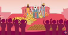 Mansa Musa and Islam in Africa Video