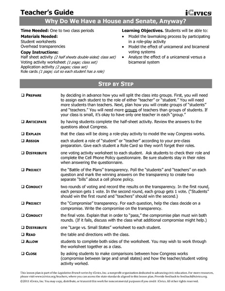 Instructional Fair Inc Lesson Plans & Worksheets Reviewed by Teachers