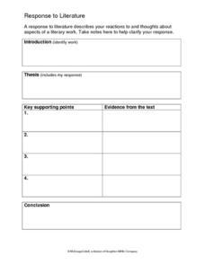 english literature essay writing service