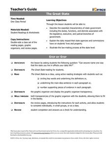 passing a bill lesson plans worksheets reviewed by teachers. Black Bedroom Furniture Sets. Home Design Ideas