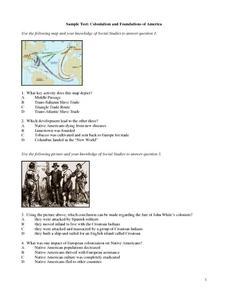 american revolution lesson plans worksheets reviewed by teachers. Black Bedroom Furniture Sets. Home Design Ideas