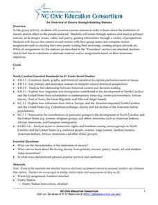 roanoke island lesson plans worksheets reviewed by teachers. Black Bedroom Furniture Sets. Home Design Ideas