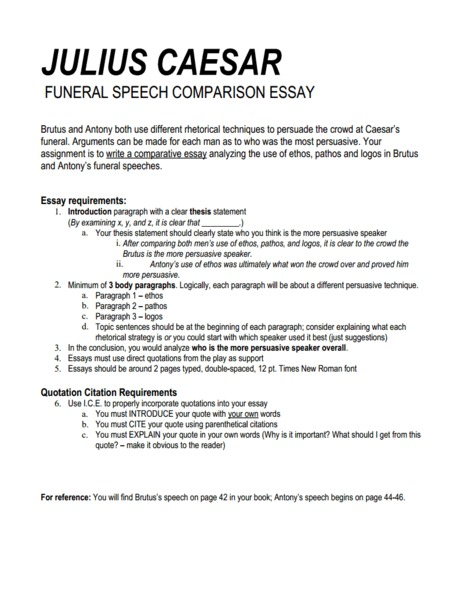 Big Five Personality Profile Essay  Big Five Personality Test  Big Five Personality Profile Essay Reflective Essay Thesis also Argument Essay Paper Outline  High School Reflective Essay