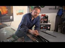 Basic Automotive Maintenance (Part 1) - YouTube Video