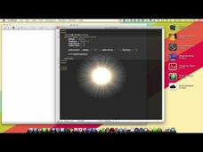 Learn to Code: Working with Variables Video