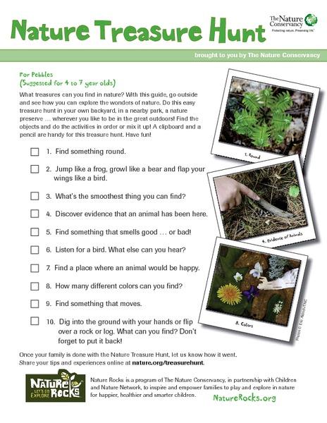 science patterns in nature lesson plans worksheets. Black Bedroom Furniture Sets. Home Design Ideas