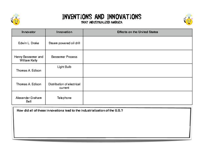 21st century themes lesson plans worksheets lesson planet. Black Bedroom Furniture Sets. Home Design Ideas