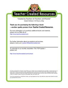 a guide for using sarah plain and tall and journey in the classroom worksheet for 2nd 4th. Black Bedroom Furniture Sets. Home Design Ideas
