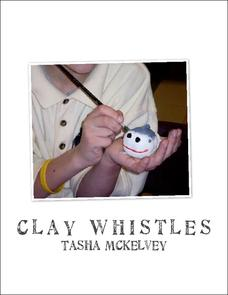 Clay Whistles Activities & Project