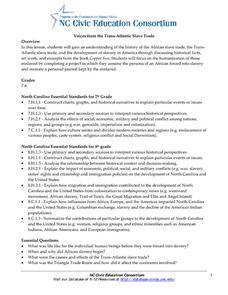 copper sun lesson plans worksheets reviewed by teachers. Black Bedroom Furniture Sets. Home Design Ideas