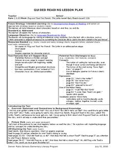 picture about Frog and Toad Are Friends Printable Activities known as Frog and Toad Are Buddies Lesson Packages Worksheets