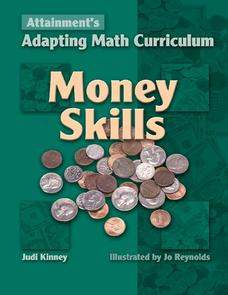 Money Skills Worksheet