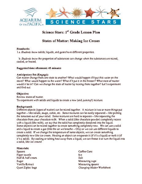all worksheets properties of matter worksheets free printable preeschool and kindergarten. Black Bedroom Furniture Sets. Home Design Ideas