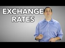 Foreign Exchange (FOREX) Video